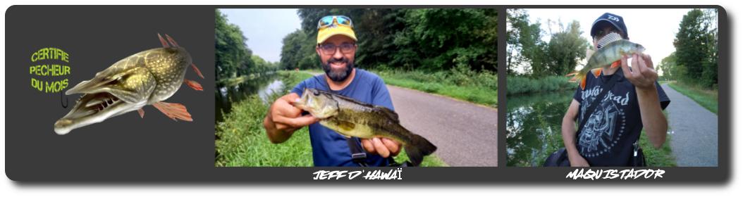 La Pêche des Carnassiers Jeff_d10