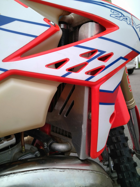 BETA 250 RR 2015 Img_2010