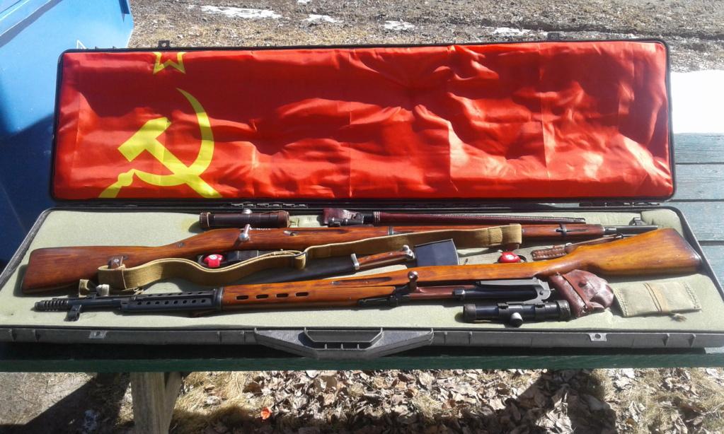 De la Russe  20210318