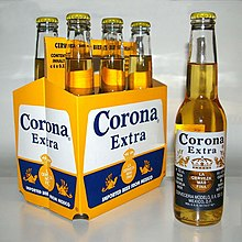 corona virus 220px-10