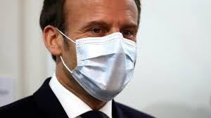 le port du masque dangereux ??? Images75