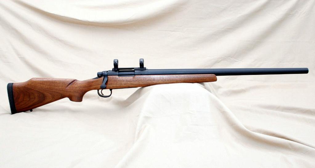 Nouveau jouet en réalisation M40-1-10