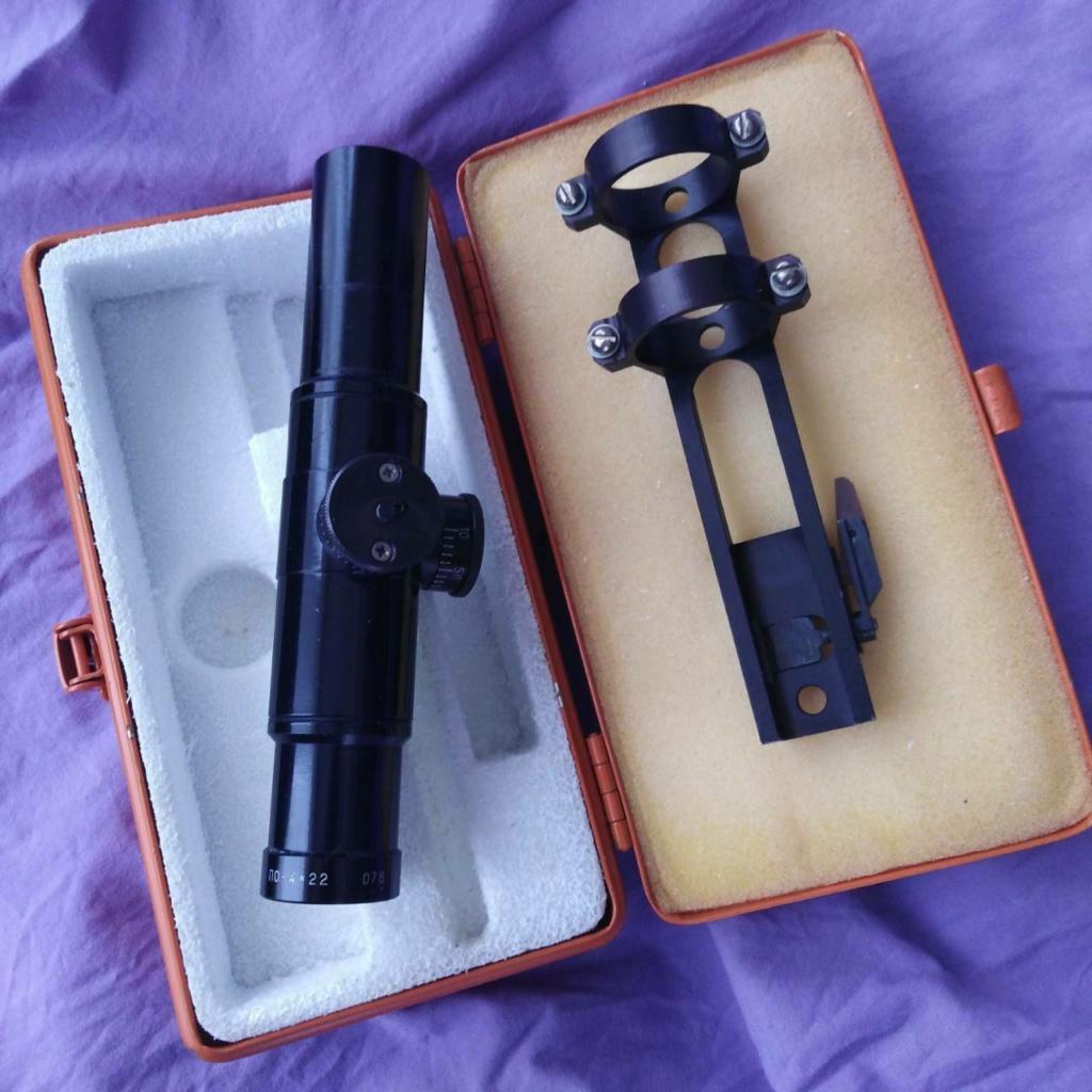 ebay pu scope  S-l16015