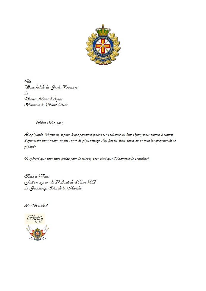 [RP] Bureau du Sénéchal  Sans_t13