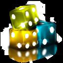 Nueva seccion de Mini Juegos Entert10