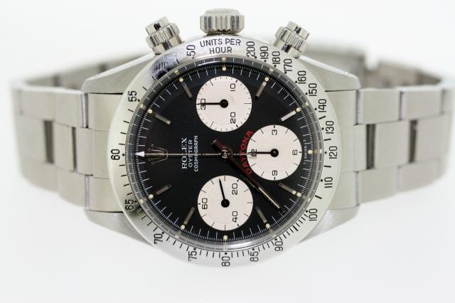 La montre qui vous manque le plus... Armorw10