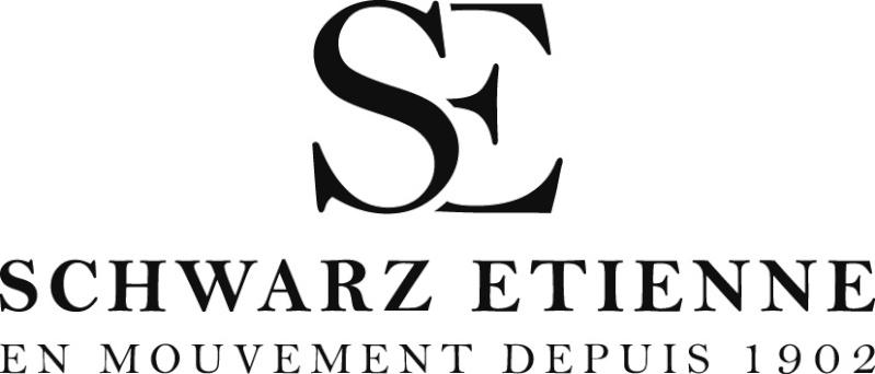 Présentation Schwarz-Etienne Schwar12
