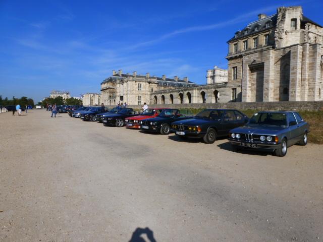 Vincennes en Behemes! Sur le chemin des guiguettes...sept2012(mode emploi page2) P1010514