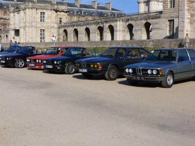 Vincennes en Behemes! Sur le chemin des guiguettes...sept2012(mode emploi page2) P1010517
