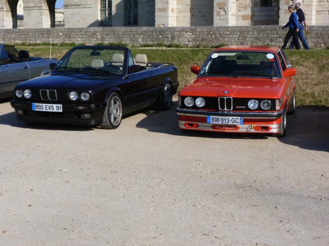 Vincennes en Behemes! Sur le chemin des guiguettes...sept2012(mode emploi page2) P1010518