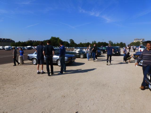 Vincennes en Behemes! Sur le chemin des guiguettes...sept2012(mode emploi page2) P1010520