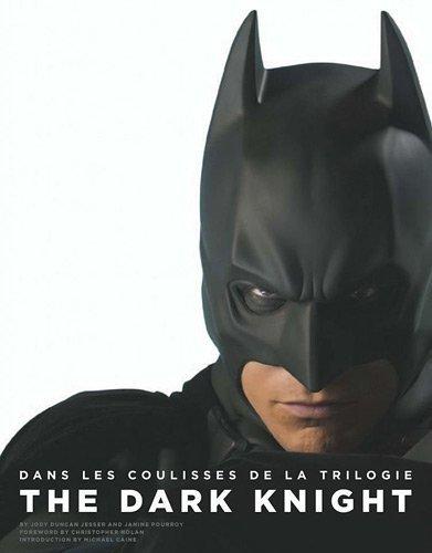 --Batman-- - Page 8 419qca10