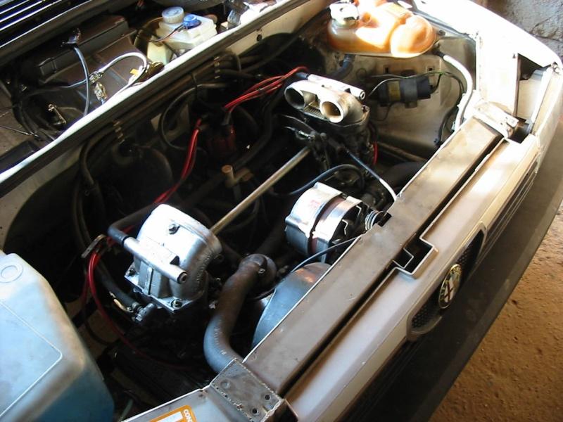 presentation de mes autos 106-0612