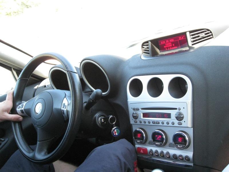 presentation de mes autos Img_0310