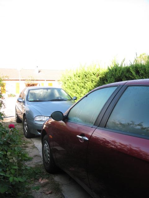 presentation de mes autos Img_0311