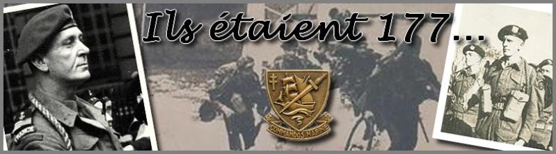 team call 4 et sniper élite - Portail 94514911