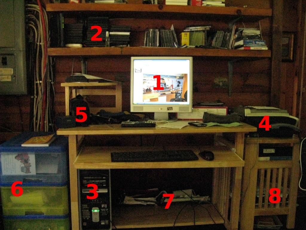 Votre Bureau dans votre chambre ! - Page 2 Img_2111