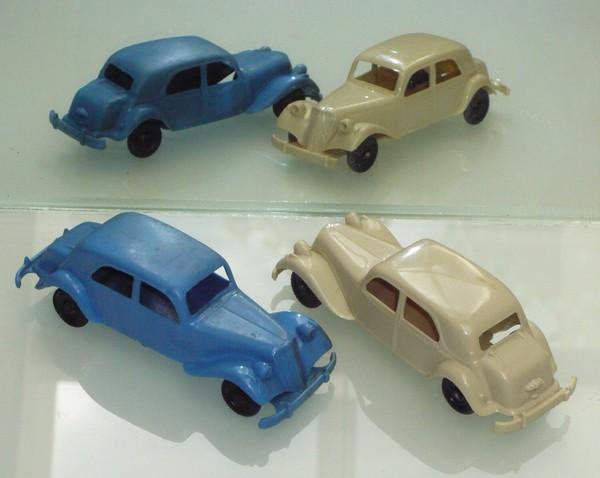 Citroën Traction 1_bleu12