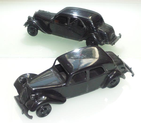 Citroën Traction 1_noir11