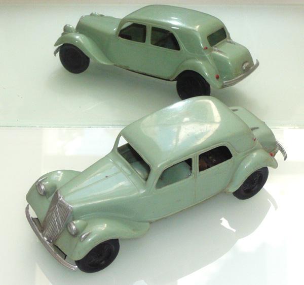 Citroën Traction 2_vert11