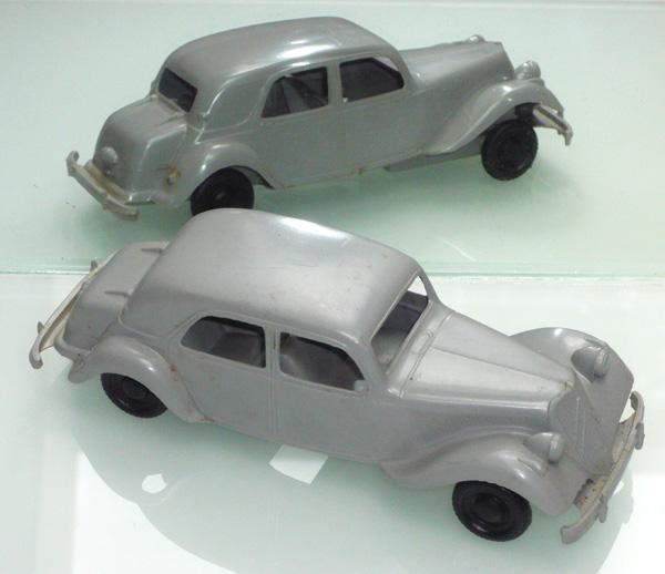 Citroën Traction 3_gris11