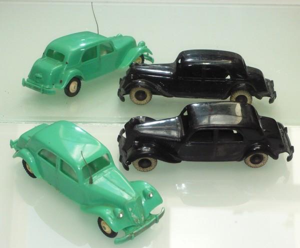 Citroën Traction 3_noir11