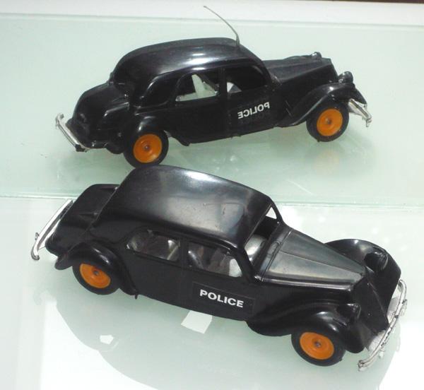 Citroën Traction 4_poli11