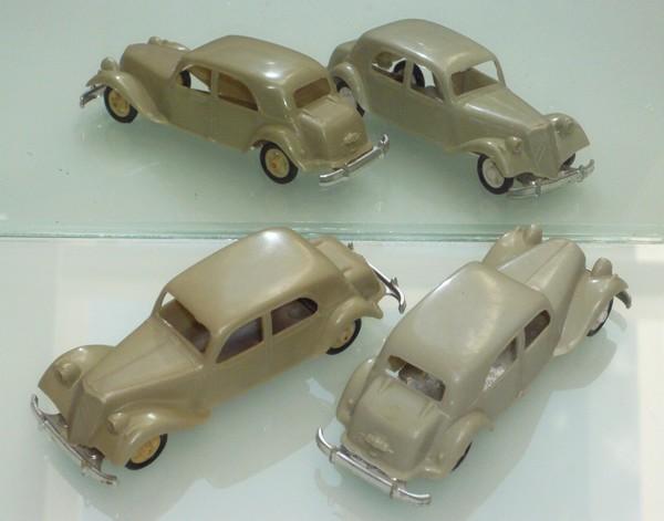 Citroën Traction 5_beig11