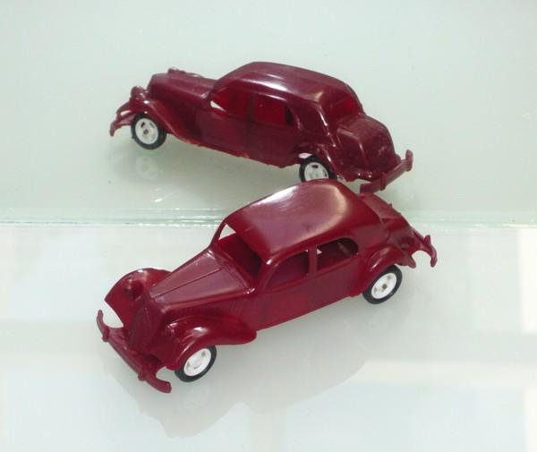 Citroën Traction 6-bord11