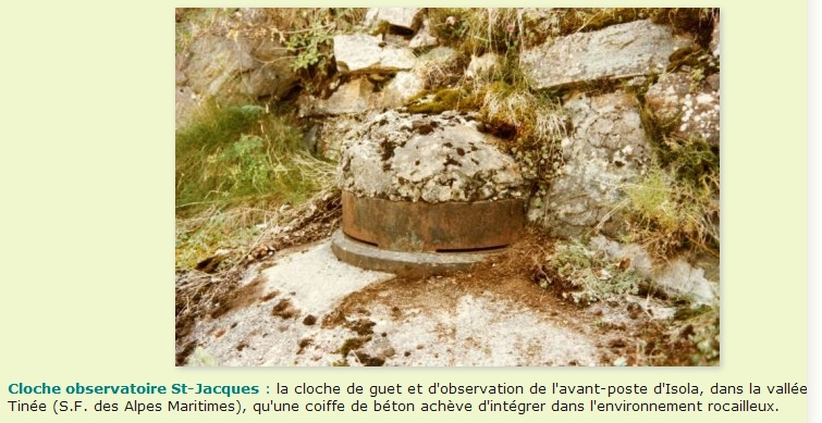 AP   d'isola  Cloche10