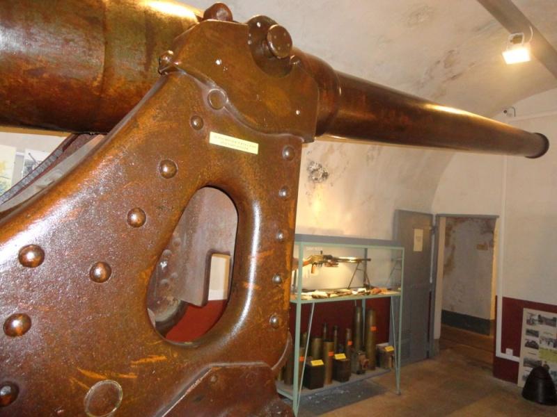 Le canon du Mercantour (149/35 italien) Dsc00112