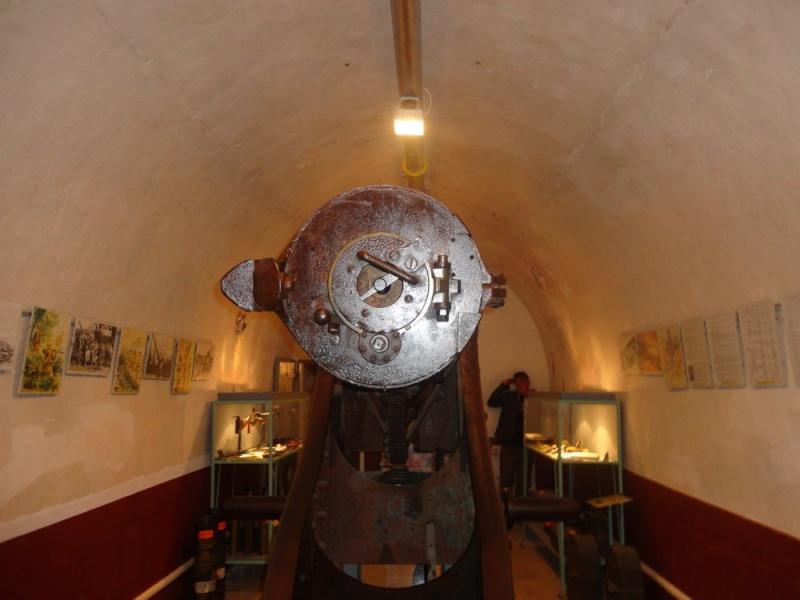 Le canon du Mercantour (149/35 italien) Dsc00113