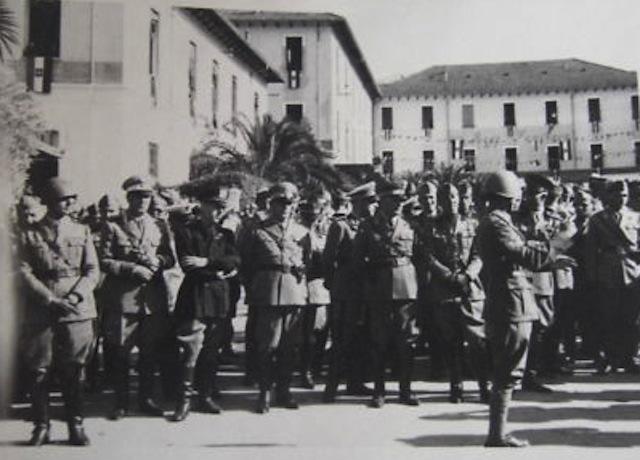 90e reggimento di fanteria  div cosséria verso mentone Parten10