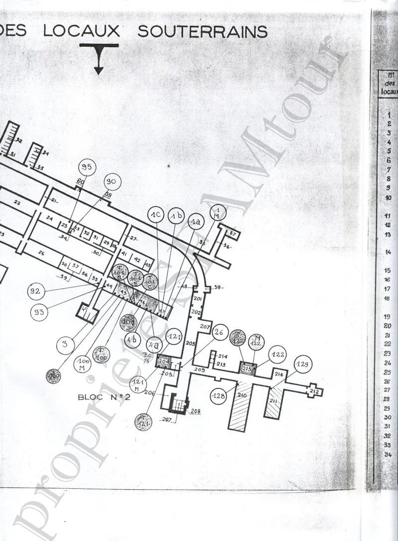 Fort du Barbonnet (Sospel, 06) - Page 2 Plan_b24