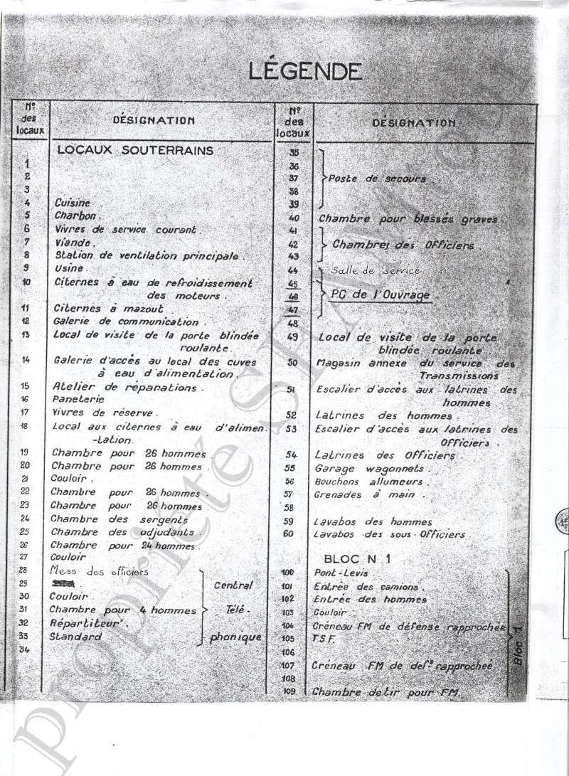 Fort du Barbonnet (Sospel, 06) - Page 2 Plan_b25