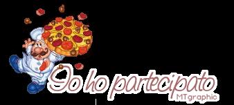 La mia pagina Facebook Partec10