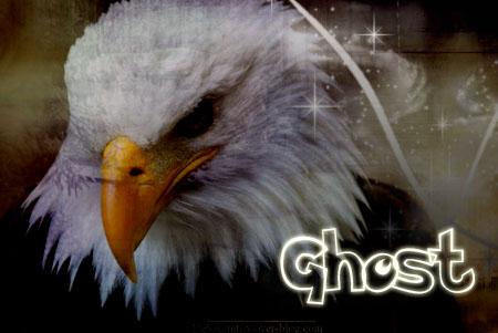 Ghost Ghostg10