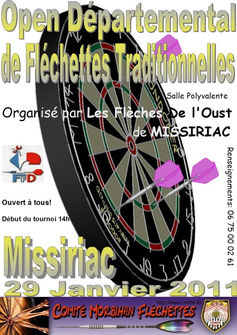 OD à MISSIRIAC le 29 janvier Affich12