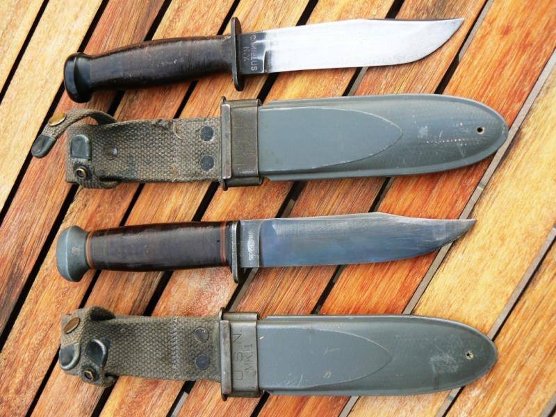Une belle paire ;-) de MK1 P1060311