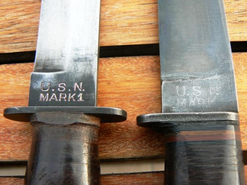 Une belle paire ;-) de MK1 P1060313