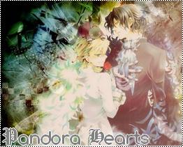 Pandora Hearts RPG Pub_bm11