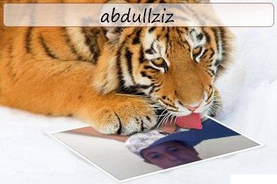 kiki skriv ut  azuz new bild centrolskolan sko kopia och skriv ut   Captio13