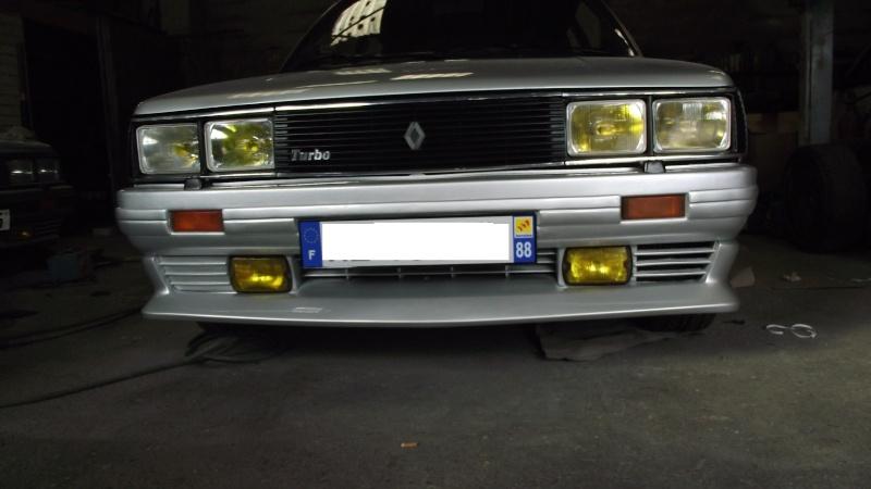 R11 Turbo phase 1 de 1985 - Page 4 Dscf7340