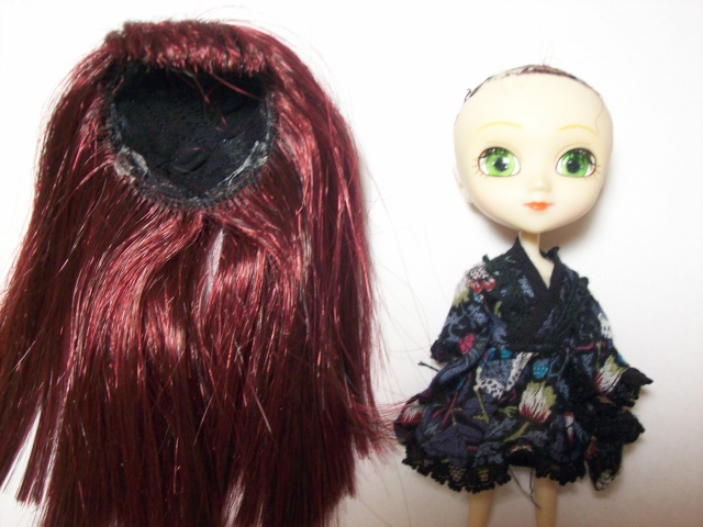 [Tutoriel] Little Pullip Photo_32