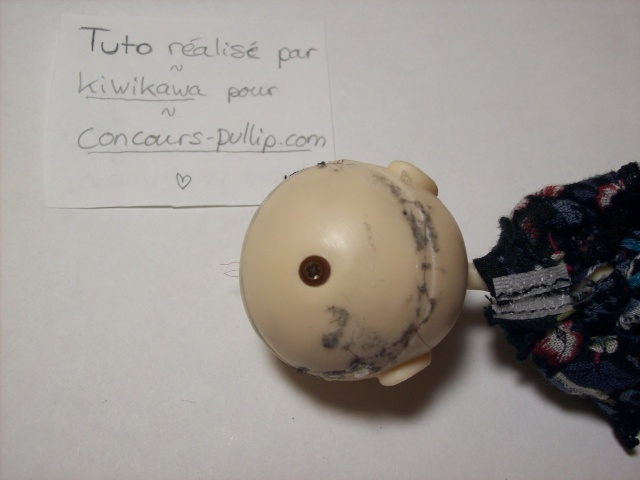 [Tutoriel] Little Pullip Photo_33