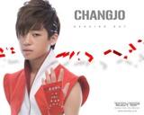 [K-Pop] Teen Top 틴탑 20100711