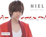 [K-Pop] Teen Top 틴탑 20100713