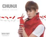 [K-Pop] Teen Top 틴탑 20100714