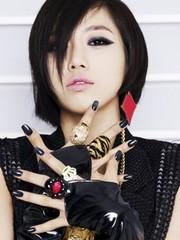 [K-pop] T-ara 2150r210
