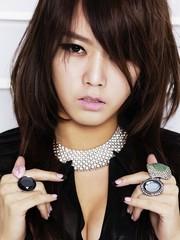 [K-pop] T-ara 30uelp10